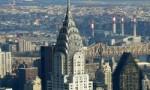 世界城市地标建筑排行 中国有三座上榜