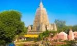 印度有名的寺庙排行  印度最大的寺庙你知道吗