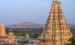 印度最好玩的旅游景点排名 值得去的地方推荐