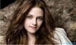 世界十大美女排行榜 全是女神级别的!