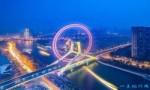中国8个一线城市排行榜 究竟哪几个城市会上榜!