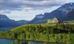 加拿大酒店排名 加拿大排名第一的酒店你知道吗