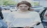 韩国网红美女女神排行榜 个个拥有火辣身材