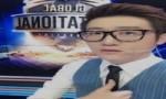 龙珠直播平台主播排行榜 龙珠主播人气TOP10
