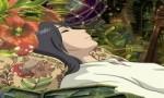 宫崎骏十大动画电影排行榜 天空之城排第六