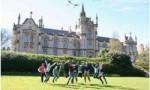 大学专业排名   10个最好的大学专业
