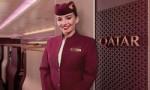 航空公司排名 全球十大最好的航空公司