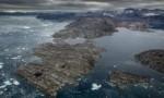 世界上最大的岛屿排行榜前十 格陵兰岛占据第一