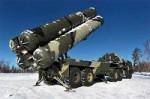 俄罗斯十大高科技武器 给再多的钱也不卖
