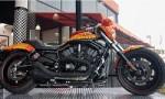 世界上最贵的摩托车TOP10 最贵的竟要360万美元!