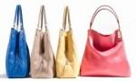 女包品牌排行    10款让人即使吃土也要买的包包