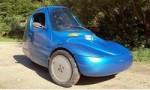 世界十大最丑车型 盘点汽车史上的工业垃圾
