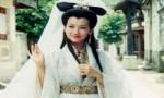 十大难以超越的经典角色 赵雅芝的白娘子一直被模仿从未被超越