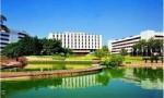 中国最美大学   你的母校上榜了吗?