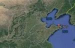 中国最宜居的四个城市 你最向往哪个城市?