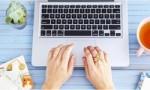 网上赚钱最快的方法   搜索引擎优化排第八