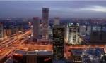 中国房价最贵的城市  前三在意料之中
