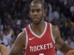 NBA助攻榜排名前十的球员 现役克里斯·保罗8262次助攻居第十