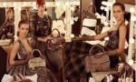 奢侈品牌排行榜    明星大咖、土豪、时尚达人的专属