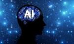 世界上第一个有身份的虚拟机器人 人工智能大举进军人类社会