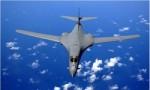 轰炸机排名  中国排名让人意外