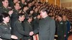 中国军工六大学校排名 比清华还难考?