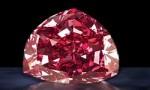世界十大名钻 光之山钻石堪称无价之宝