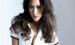 泰国十大最美女明星排行榜 第一名竟然是她!