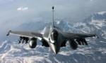世界十大最先进的喷气式战斗机   美国占多数