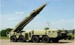 埃及曾送给中国三件武器    助我军导弹技术进步10年