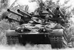 """二战最猛坦克 M50 Ontos是被遗忘的坦克""""杀手 """""""