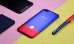 2017手机性能排行榜 苹果第三华为第一