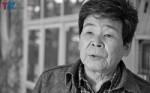 世界十大动漫导演排名 宫崎骏排第一
