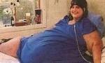 盘点世界上体重最重的人 最高体重竟高达1454斤