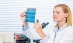 美国十大最佳职业 生物医学工程占据第一
