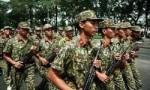 这个美国十年打不下的国家  最害怕的是中国!