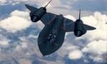 世界上最快的10架飞机   北美X-15最高速度6.85马赫