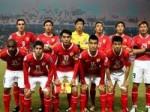 中国十大最具价值的足球队排行 北京国安不敌广州恒大居第二