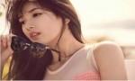 世界十大最美女星  裴秀智位居第四