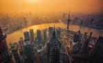 全球10大人口最稠密的城市排名 中国有3座城市入榜!