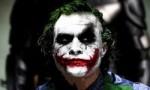 影史上最经典的十位反派角色 小丑风头压过主角