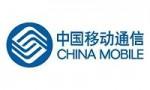 全球电信企业十强 中国移动第一,中国电信第十