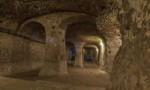 世界十座失落的城市 最新考古发现