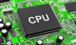 2017年世界五大CPU榜单 Intel仍旧保持霸主地位