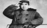 新中国十大元帅排名
