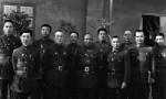 国民党十大王牌军 整编74军战功累累!