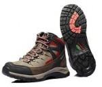 中国十大品牌鞋 耐克稳居第一