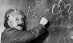 世界十大杰出物理学家 牛顿只能排第二