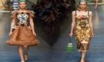 世界十大女装品牌 优衣库竟然没上榜