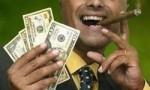 世界十大最赚钱的暴利行业 比贩毒赚钱多了